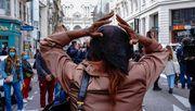 Frankreich und das Terrortrauma