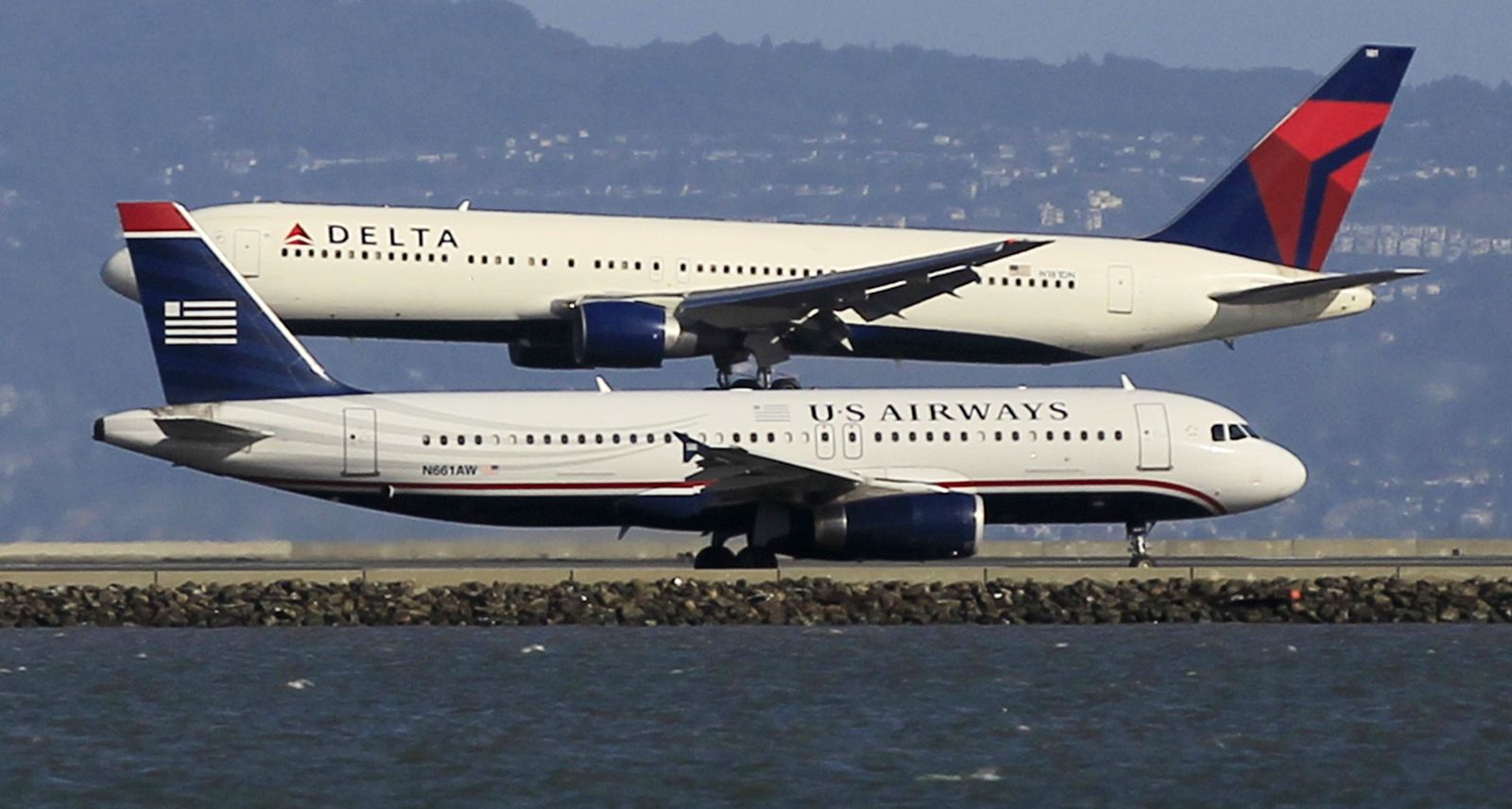 AIRLINES-ISRAEL/