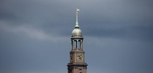 Kirchensteuer: Evangelische Kirche debattiert über Rabatt für Berufseinsteiger