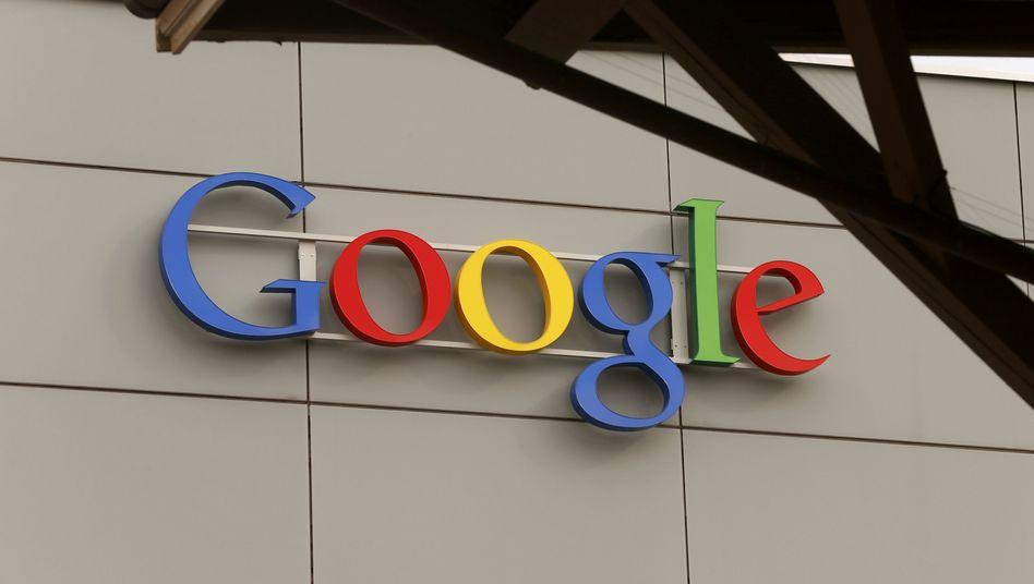 Google-Standort Zürich: Internetriese schließt Pakt mit Verlagen