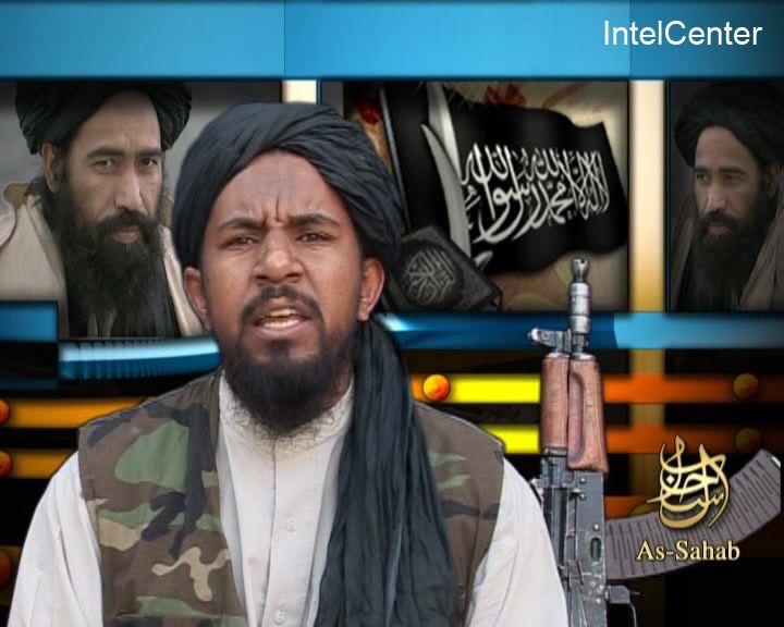 Al-Qaida / Abu Jahja al-Libi