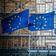 EU-Kommission fordert von Polen Umsetzung von EuGH-Beschluss