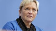 Fall Löbel wühlt CDU auf
