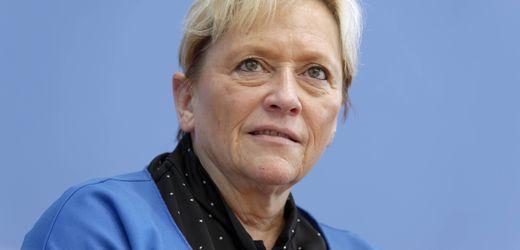 CDU: Susanne Eisenmann drängt Nikolas Löbel zum Rückzug