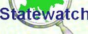 Rund 4000 offizielle Dokumente sind derzeit in der Datenbank der Organisation Statewatch verzeichnet. Doch damit könnte, angesichts aktueller Planungen der EU-Kommission, bald Schluss sein