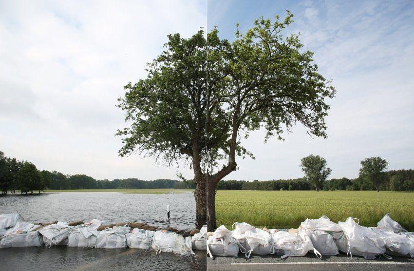 Hochwasser Spezial v3