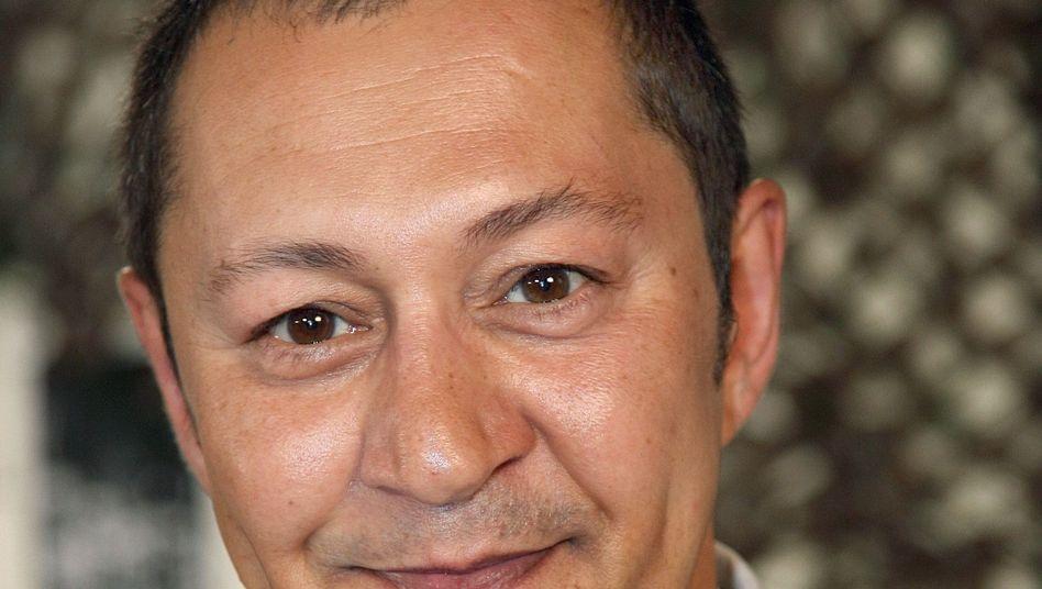 Akif Pirinçci (Archivbild)
