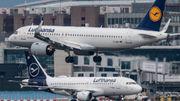 """""""Geld für Fluggesellschaften, damit hilft man der Wirtschaft nicht"""""""