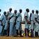 Bewaffnete befreien fast 2000 Häftlinge