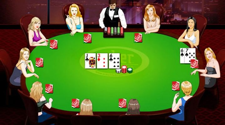 lotto spielen annahmezeit