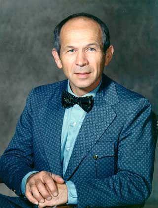 Maxime Faget: Im Alter von 83 Jahren gestorben