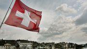 Deutschland entgingen 21 Milliarden Euro durch Steuerflucht