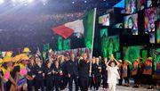 IOC will Italien den Ton abdrehen