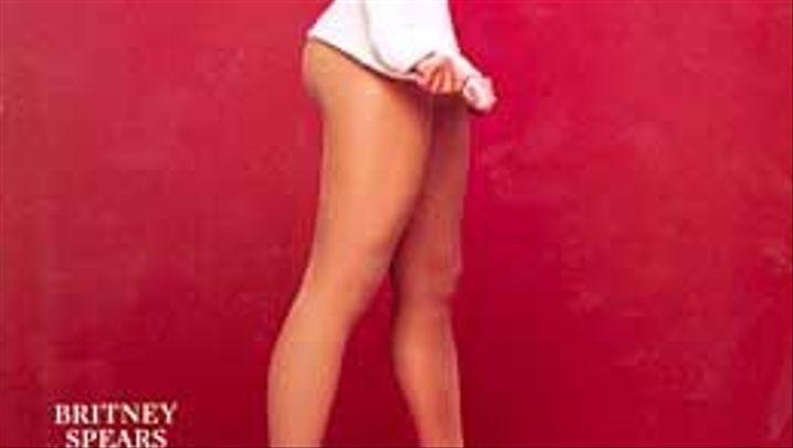 Britney Spears: Nacktaufnahmen nach acht Drinks