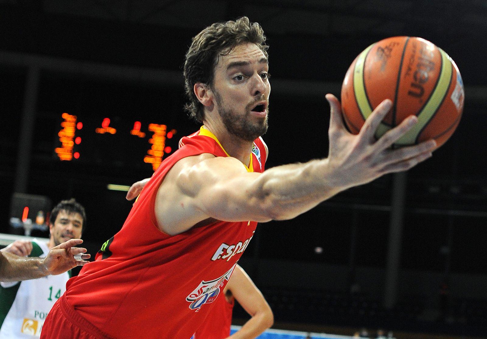BASKET-EURO-OLY-2012-SPA-PRT