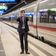 Warum Andreas Scheuer keine 3G-Regel in Fernzügen hinbekommt