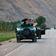 Tadschikistan mobilisiert 20.000 Reservisten für Grenzschutz