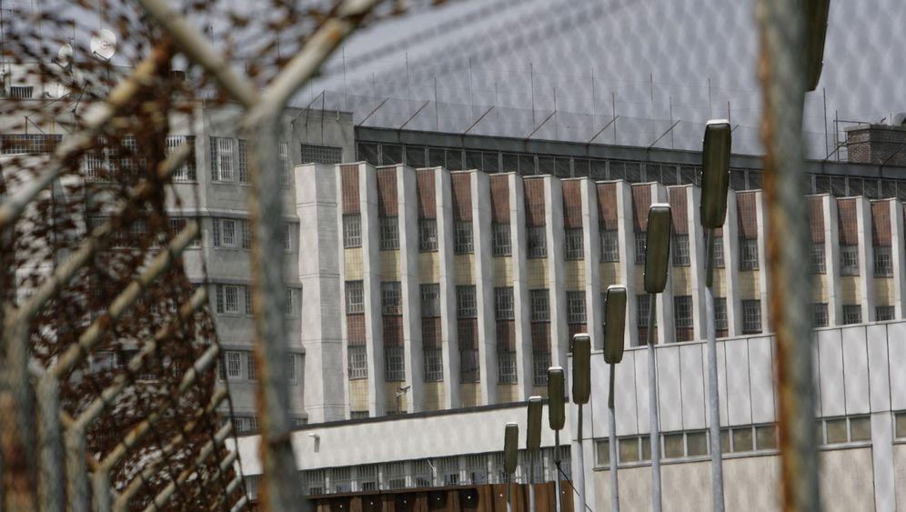 Stammheimer Todesnacht: Wie starb Gudrun Ensslin?