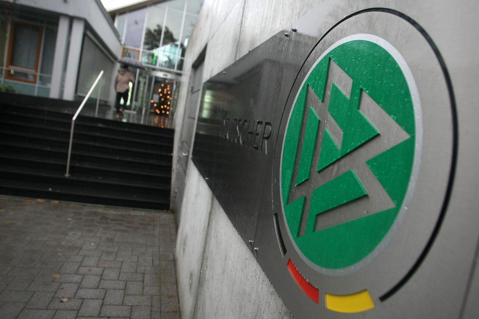 DFB Frankfurt