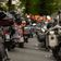 Grüne bieten Kompromiss im Streit über Motorradlärm an