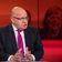 Wirtschaftsminister Altmaier zweifelt Wirksamkeit von Russlandsanktionen an