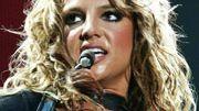 Britney Spears verliert Sorgerecht