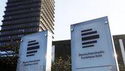 Deutschlandradio kündigt Sparmaßnahmen an