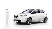 Elektroautos sind die besseren Gebrauchtwagen
