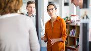 Was Arbeitgeber jetzt wissen müssen (und Arbeitnehmer wissen sollten)