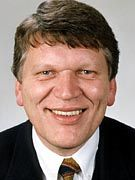 "SPD-Obmann Frank Hofmann: ""Präventive Wirkung"""