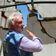 Uno-Hilfswerk zieht deutschen Gaza-Direktor nach Protest der Hamas ab