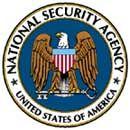 Unter dem Adler-Wappen arbeiten rund 60.000 Beschäftigte für den Geheimdienst NSA