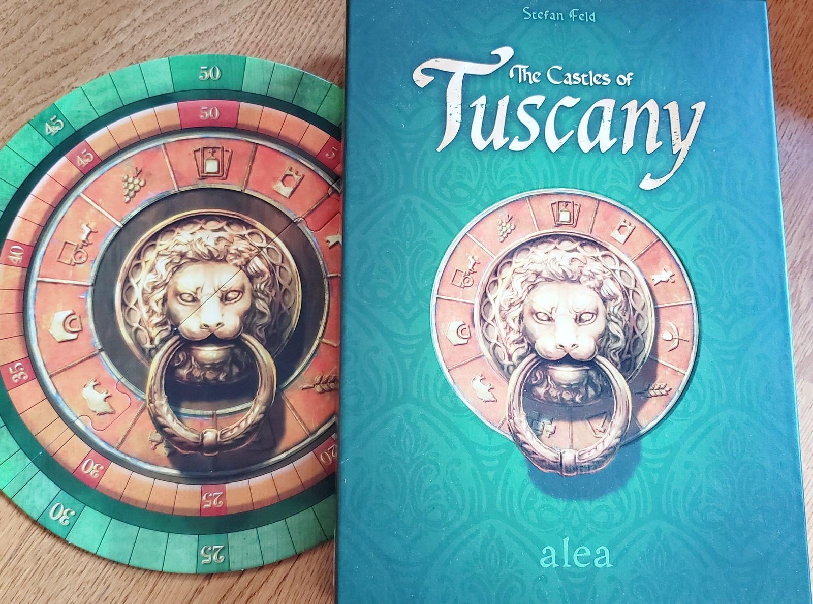 Castler of Tuscany_Schachtel_Copyright_ Hendrik Breuer