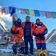 »Für die Sherpas ist ein Traum in Erfüllung gegangen«