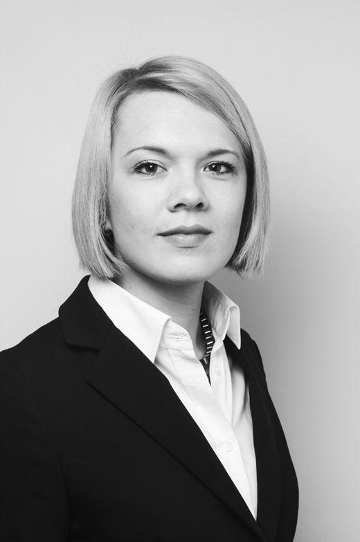 Piratin Dornheim: Gender, Feminismus - und neuerdings auch Wirtschaft