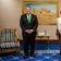 Trumps wundersamer Deal mit den Taliban