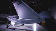 Boeing baut Kampfdrohnen für Australien