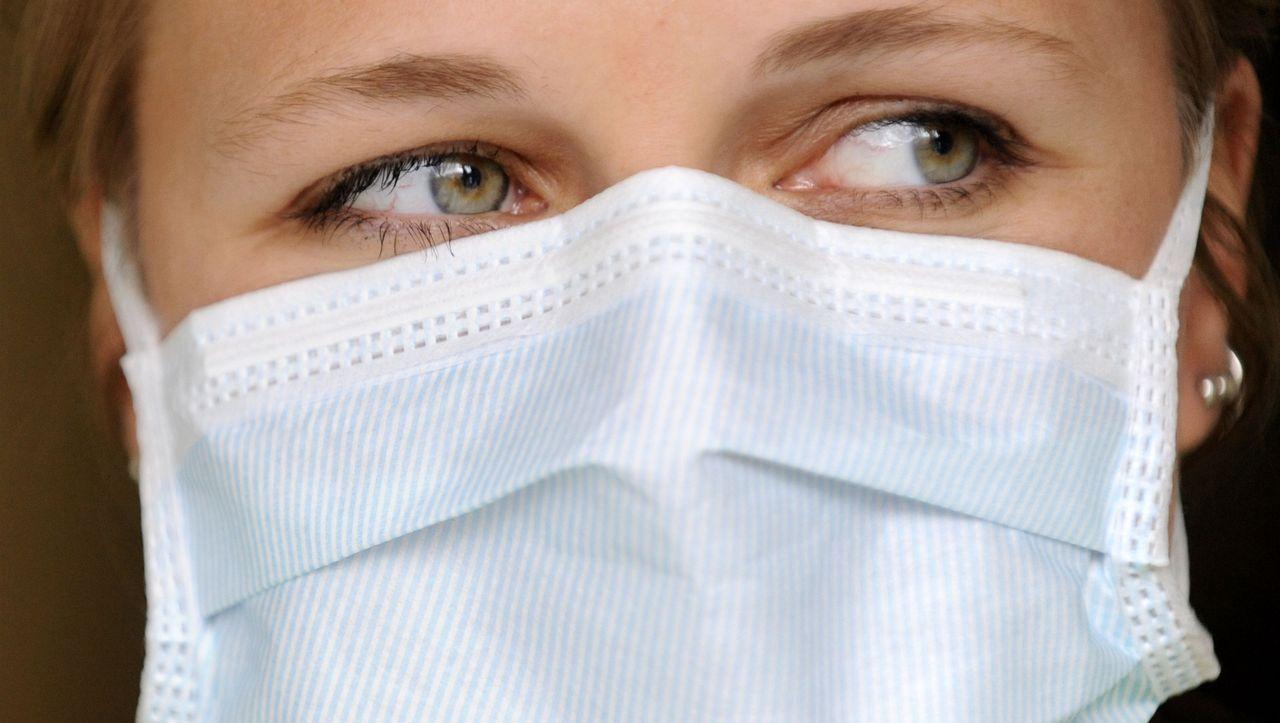 Atemschutzmaske Selber Bauen