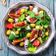 Das Diätgeheimnis für ein gesundes, langes Leben