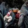 Bürgermeister fordern Aufnahme minderjähriger Flüchtlinge aus Griechenland