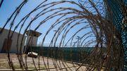 Früherer Vernehmer gesteht Folter in Guantanamo