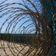 Biden plant Schließung von Guantanamo