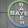 Bayer stellt weitere 4,5 Milliarden für Glyphosat-Klagen zurück