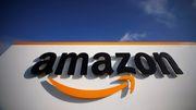 Amazon kann bald Lieferungen per Drohne testen