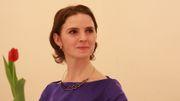 Erstmals dirigiert eine Frau in Bayreuth