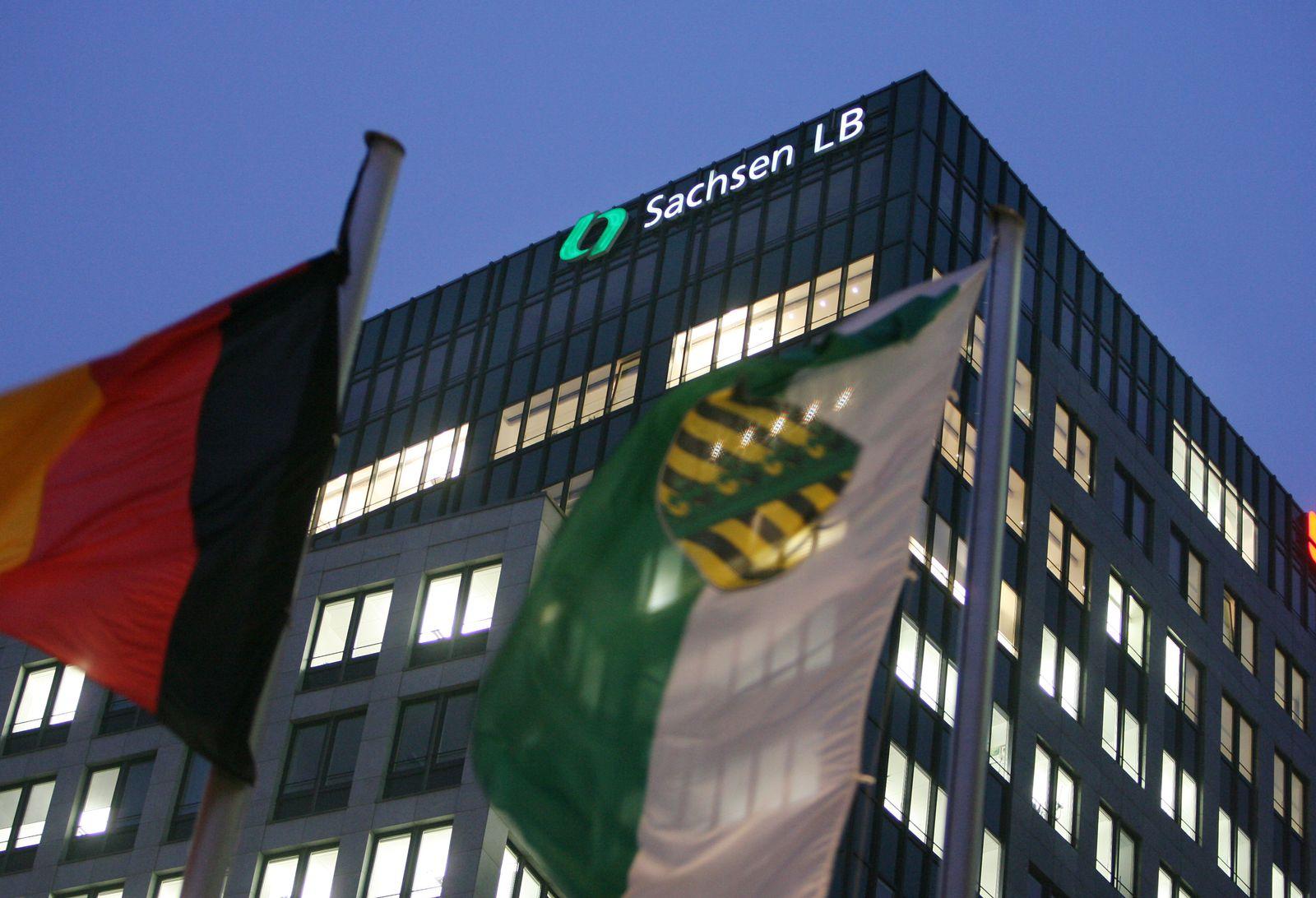 Sachsen LB 2007