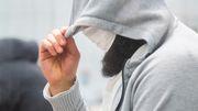 Abu Walaas Verteidiger legt Revision gegen Urteil ein