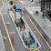 Wagt Berlin die radikale Verkehrswende?