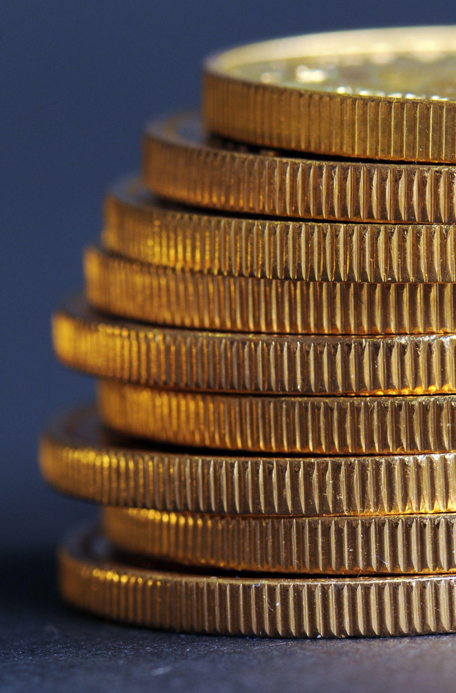 Frist für Eigentümer von Goldschatz von Dinklage läuft ab