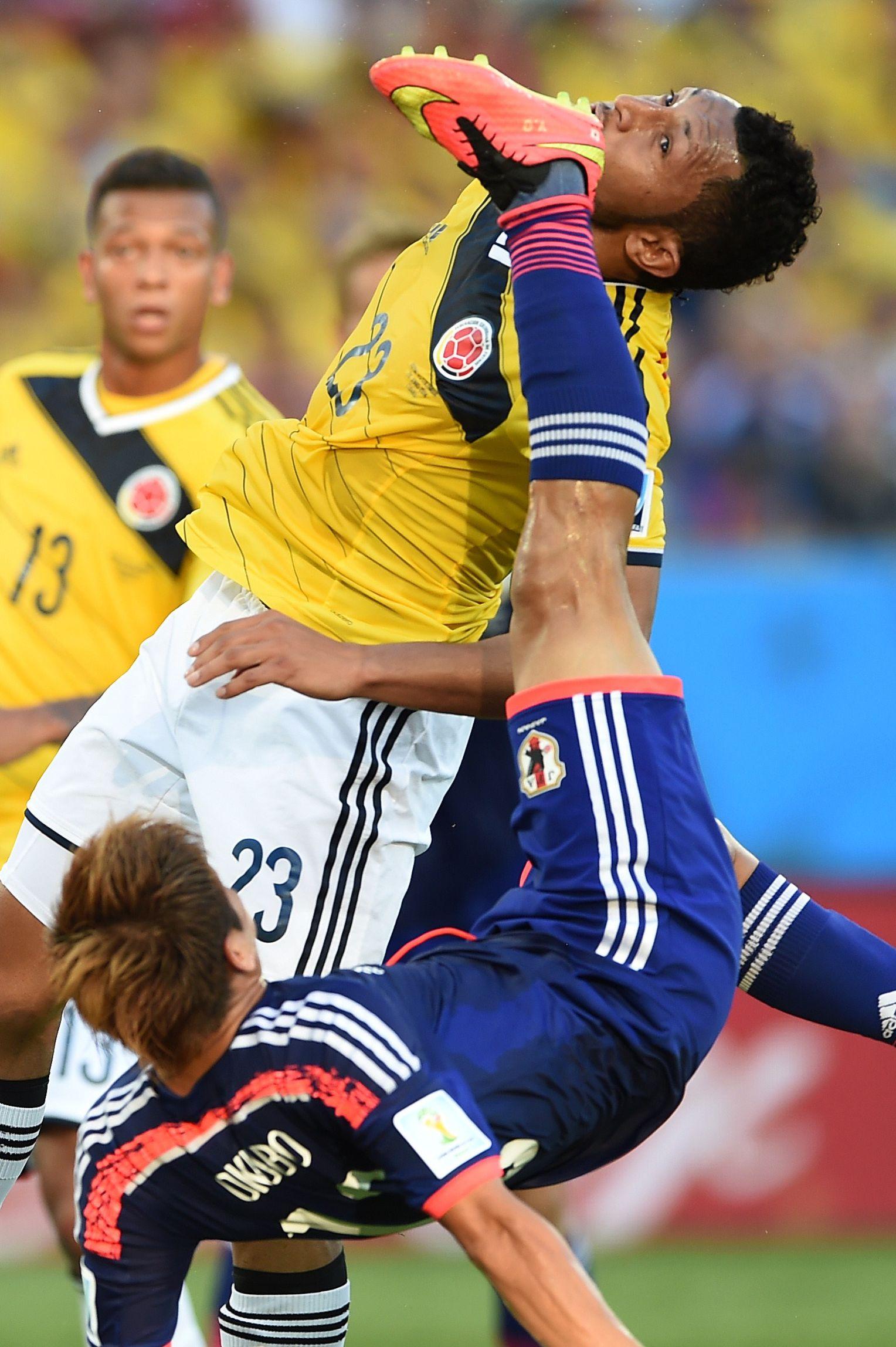 Japaner In Brasilien